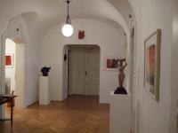 Aktionen und Ausstellungen